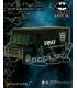 Batman Miniatures Game: Scenery - Gotham Police Van