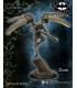 Batman Miniatures: Firefly