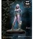 Batman Miniatures: Killer Frost