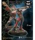Batman Miniatures: Harley Quinn's Thugs Set I