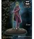Batman Miniatures: Joker (The Killing Joke)