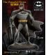 Batman Miniatures: Batman - Animated Series