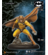 Batman Miniatures: Catman
