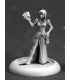 Savage Worlds: Deadlands - Female Huckster