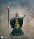 Visions in Fantasy: Evil Mage