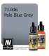 Vallejo Model Air: Pale Blue Grey (17ml)