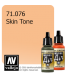Vallejo Model Air: Skin Tone (17ml)