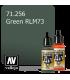 Vallejo Model Air: Green RLM73 (17ml)