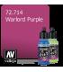 Vallejo Game Air: Warlord Purple (17ml)