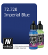 Vallejo Game Air: Imperial Blue (17ml)