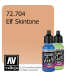 Vallejo Game Air: Elf Skintone (17ml)