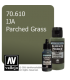 Vallejo Surface Primer: Parched Grass (late) (17ml)
