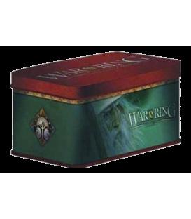 War of the Ring: (Gandalf) Card Box