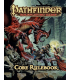 Pathfinder RPG: Core Rulebook (HC)