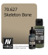 Vallejo Surface Primer: Skeleton Bone (17ml)