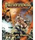 Pathfinder RPG: Ultimate Magic