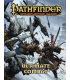 Pathfinder RPG: Ultimate Combat