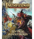 Pathfinder RPG: Mythic Adventures
