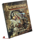 Pathfinder RPG: Occult Adventures (HC)