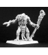 Warlord: Reptus - Uskuluz Greyhide