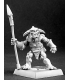Warlord: Reven - Muktar, Lesser Orc Spearman