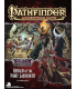 Pathfinder RPG Adventure: Herald of the Ivory Labrynth (Wrath of the Righteous 5 of 6)