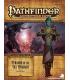 Pathfinder RPG Adventure: Pyramid of the Sky Pharaoh (Mummy's Mask 6 of 6)