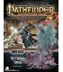 Pathfinder RPG Adventure: The Choking Tower (Iron Gods 3 of 6)