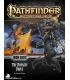 Pathfinder RPG Adventure: The Divinity Drive (Iron Gods 6 of 6)