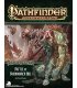 Pathfinder RPG Adventure: Battle of Bloodmarch Hill (Giantslayer 1 of 6)