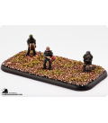 Dropzone Commander: Resistance - Sappers (6)