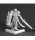 Pathfinder Miniatures: Holy Vindicator