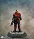 Chronoscope: Rach Soldier