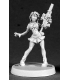Chronoscope: Candy, Anime Heroine (unpainted)
