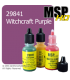 Master Series Paint: HD Colors - 29841 Witchcraft Purple (1/2 oz)
