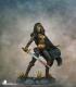 Visions in Fantasy: Female Assassin