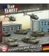 Team Yankee: (FGR) Kampfgruppe Müller