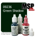 Master Series Paint: Core Colors - 09236 Green Shadow (1/2 oz)