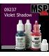 Master Series Paint: Core Colors - 09237 Violet Shadow (1/2 oz)