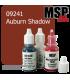Master Series Paint: Core Colors - 09241 Auburn Shadow (1/2 oz)
