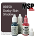 Master Series Paint: Core Colors - 09250 Dusky Skin Shadow (1/2 oz)