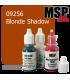 Master Series Paint: Core Colors - 09256 Blonde Shadow (1/2 oz)