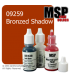 Master Series Paint: Core Colors - 09259 Bronzed Shadow (1/2 oz)