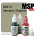 Master Series Paint: Core Colors - 09274 Vampiric Shadow (1/2 oz)