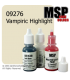 Master Series Paint: Core Colors - 09276 Vampiric Highlight (1/2 oz)