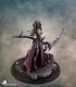 Dark Sword: Jen - Harvester of Souls