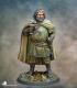 Game of Thrones: Fat King Robert Baratheon