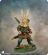 Critter Kingdoms: Rabbit Warrior