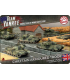 Team Yankee: (British) Chieftain Armoured Troop
