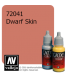 Vallejo Game Color: Acrylic Paint - Dwarf Skin (17ml)